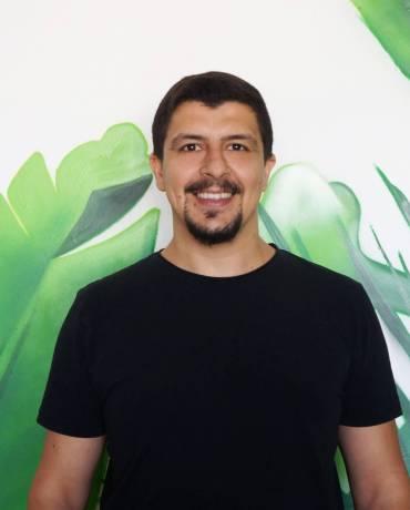 Mestan Yaşar
